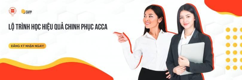 Lo-trinh-hoc-ACCA-hieu-qua-SAPP-Academy