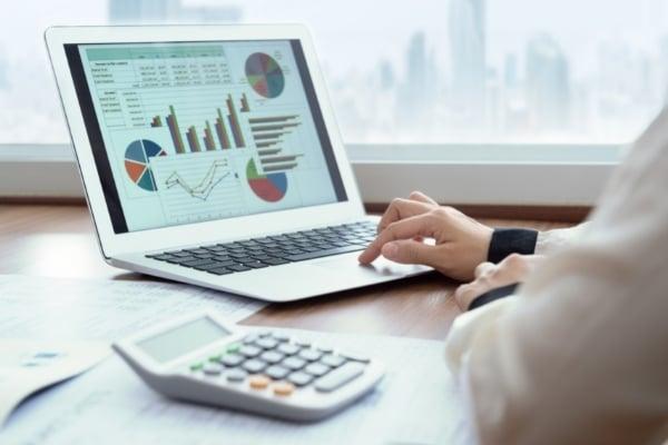 20 chủ đề Báo cáo nghiên cứu bắt buộc để trở thành Cử nhân Kế toán ứng dụng OBU
