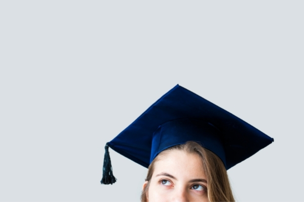 16 tuổi có thể bắt đầu chinh phục bằng Cử nhân Kế toán ứng dụng OBU được không?