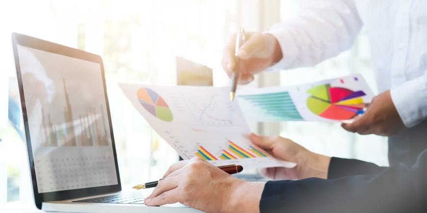 Học và thi môn Financial Reporting and Analysis CFA