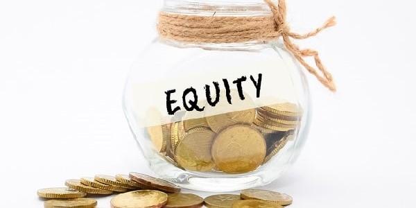 Học và thi Equity Investment CFA