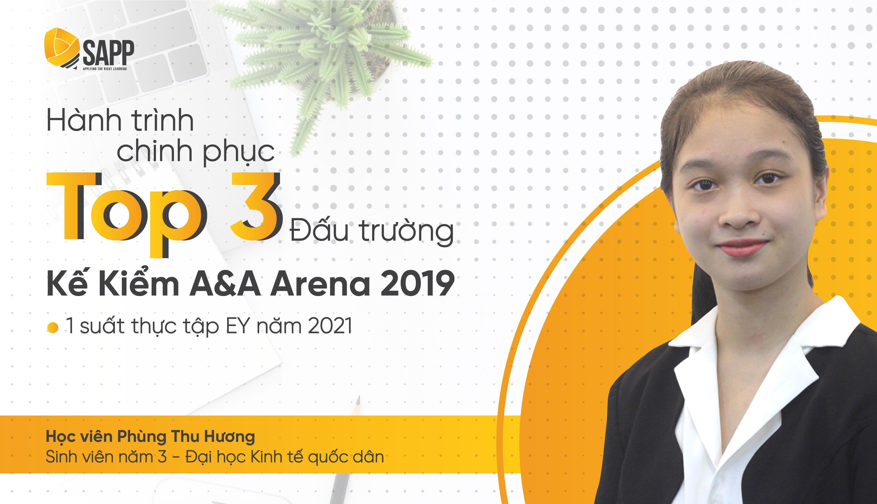 Blogpost Phùng Thu Hương-Blog post (870x500 px)