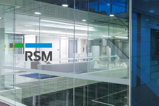 Kinh nghiệm thi tuyển RSM Việt Nam