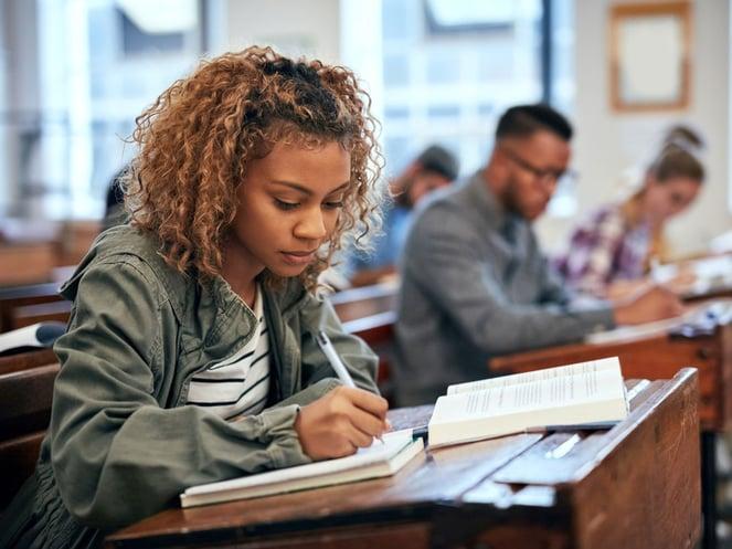 Học viên SAPP Academy đỗ môn TX/F6 ACCA
