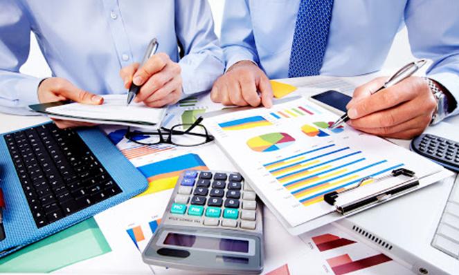 FR/F7 ACCA - Financial Reporting - cung cấp cho bạn những kiến thức gì?