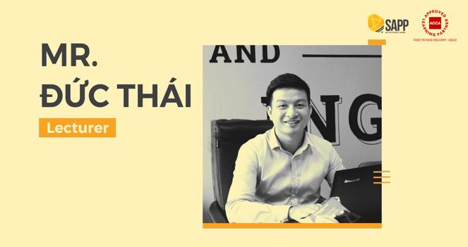 Nguyen-Duc-Thai-SAPP-Academy