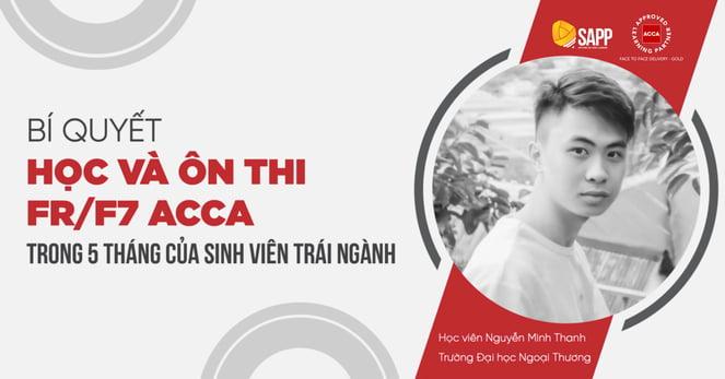 Nguyen-Minh-Thanh-SAPP