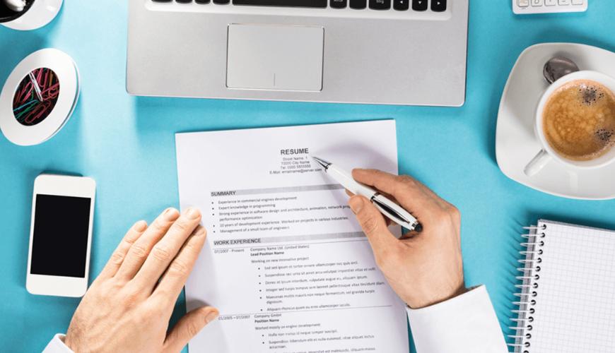Chuẩn bị vòng hồ sơ Auditing and Accounting Challenge 2019