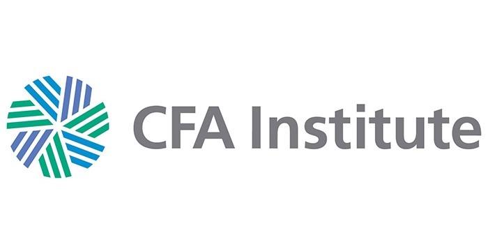 Hệ Thống Các Môn Học Khóa Học CFA