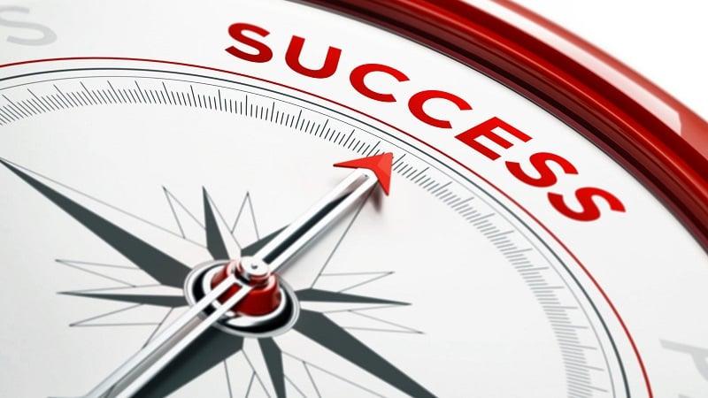 Chuẩn bị tuyển dụng BIG4 - Cách Lê Đình Đạt vượt qua kỳ thi tuyển dụng Internship 2020 của EY