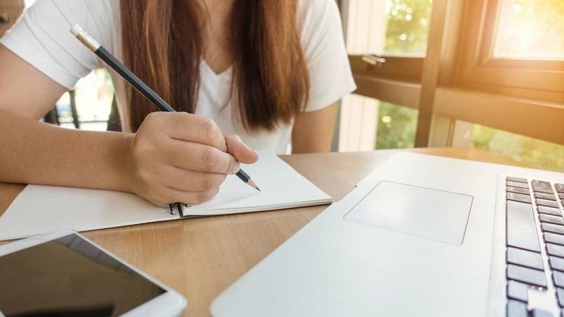 Chuẩn bị tuyển dụng - Đánh giá độ khó của vòng thi tuyển dụng Internship 2020 của BIG4