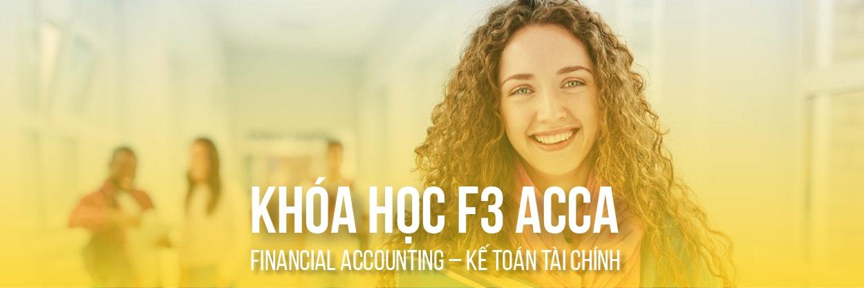 hoc-va-thi-f3-acca-ngay-hom-nay-sapp.edu.vn