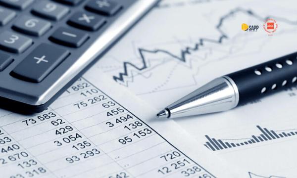khóa học Financial Accounting (FA F3 ACCA) tại SAPP Academ