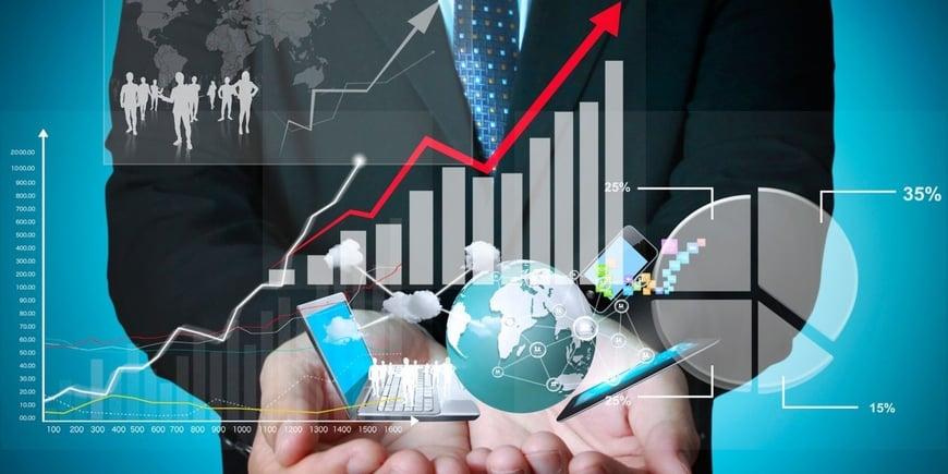 Học và thi Portfolio Management and Wealth Planning CFA
