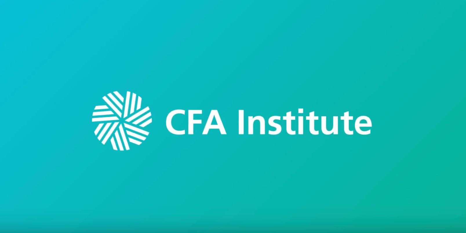 Lệ Phí CFA Kỳ Thi Tháng 06/2020 Và Tháng 12/2020