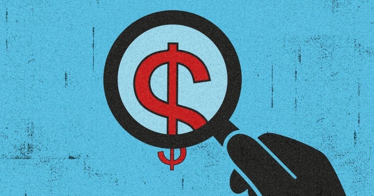 """Áp dụng các chuẩn mực IFRS - Doanh nghiệp """"hút vốn"""" nước ngoài"""