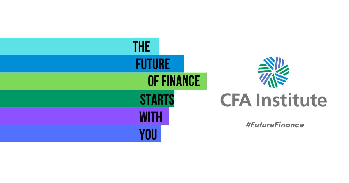 CFA Institute (Viện CFA) Là Gì? Tất Tần Tật Thông Tin Về CFA Institute